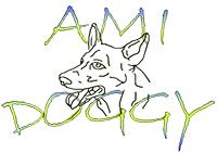 Ami Doggy